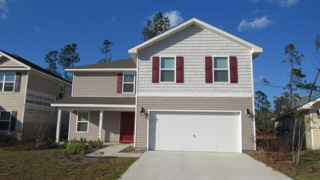 148 Crenshaw Street, Panama City, FL 32409 (MLS #677274) :: ResortQuest Real Estate