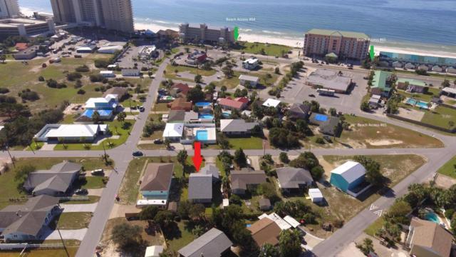16902 Junipero Avenue, Panama City Beach, FL 32413 (MLS #677316) :: Counts Real Estate Group