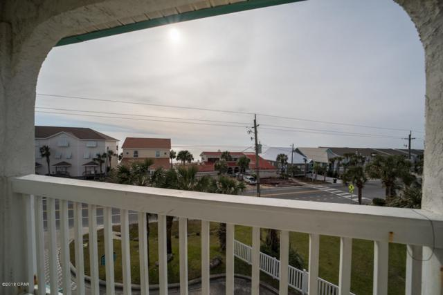 17878 Front Beach Road A1, Panama City Beach, FL 32413 (MLS #677693) :: Scenic Sotheby's International Realty