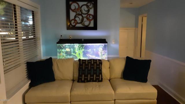 1047 Lapaloma Terrace, Panama City, FL 32401 (MLS #677954) :: ResortQuest Real Estate