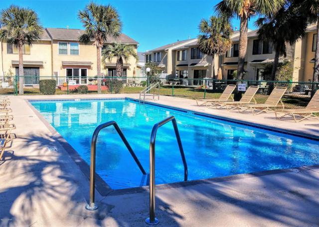 175 Kimberly Drive, Panama City Beach, FL 32407 (MLS #678299) :: ResortQuest Real Estate