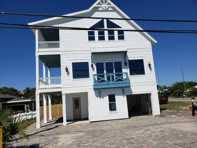 14002 Front Beach Road, Panama City Beach, FL 32413 (MLS #678456) :: Scenic Sotheby's International Realty