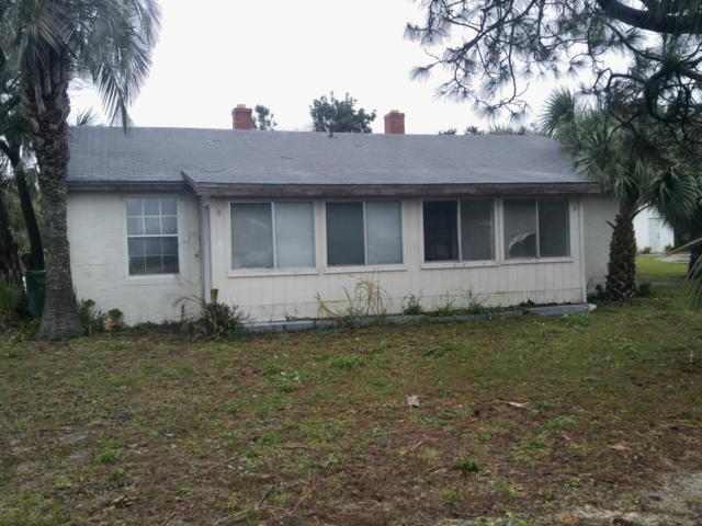13706 Millcole Avenue, Panama City Beach, FL 32413 (MLS #678504) :: ResortQuest Real Estate