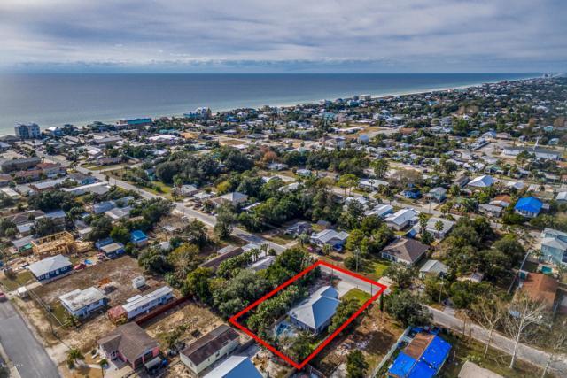 236 14th Street, Panama City Beach, FL 32413 (MLS #678521) :: ResortQuest Real Estate