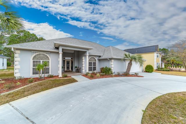 148 Grand Heron Drive, Panama City Beach, FL 32407 (MLS #678776) :: ResortQuest Real Estate