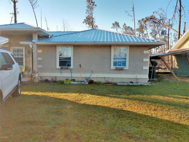 Address Not Published, Lynn Haven, FL 32444 (MLS #678792) :: ResortQuest Real Estate