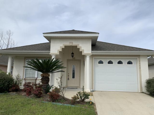 4948 Wateroak Drive, Marianna, FL 32446 (MLS #679021) :: ResortQuest Real Estate