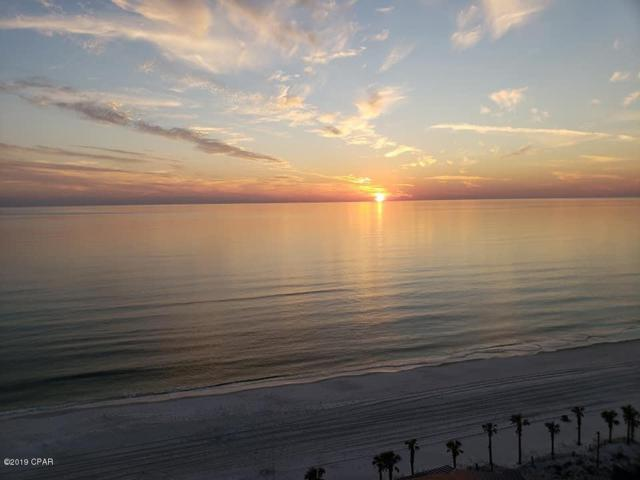Address Not Published, Panama City Beach, FL 32408 (MLS #679029) :: Berkshire Hathaway HomeServices Beach Properties of Florida