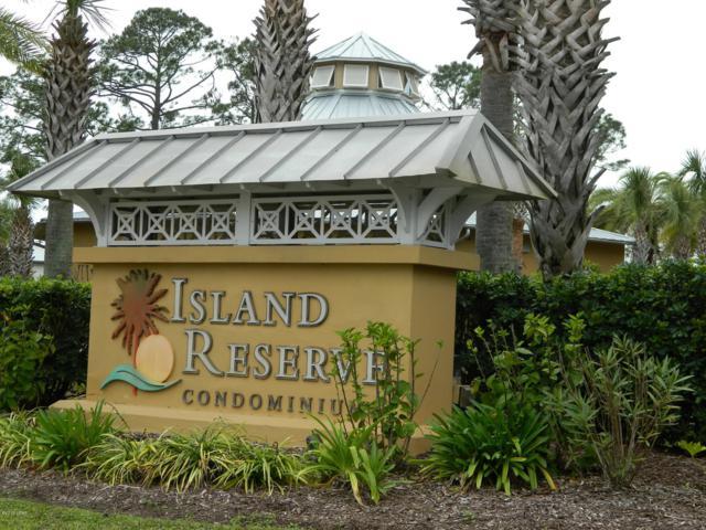 8700 Front Beach Road #6208, Panama City, FL 32407 (MLS #679079) :: CENTURY 21 Coast Properties