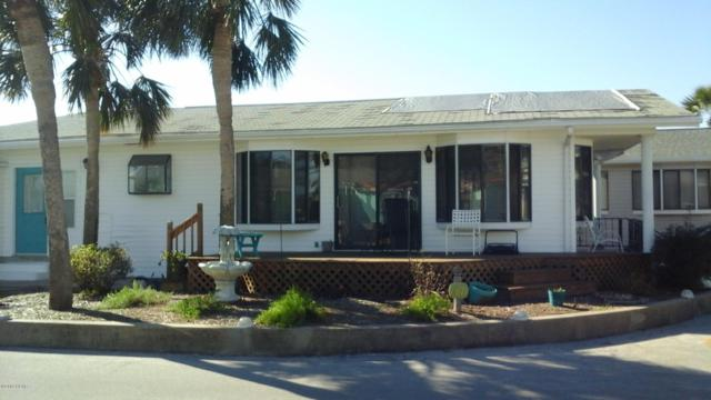 387 Red Snapper Lane, Panama City Beach, FL 32408 (MLS #679223) :: Keller Williams Emerald Coast