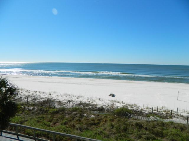 11347 Front Beach Road #212, Panama City Beach, FL 32407 (MLS #679597) :: Luxury Properties Real Estate