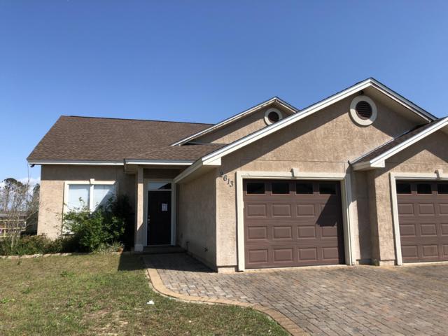 2613 Ashlee Way, Lynn Haven, FL 32444 (MLS #679640) :: Scenic Sotheby's International Realty