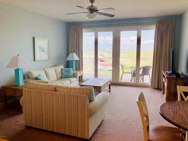 9902 S Thomas Drive #1232, Panama City Beach, FL 32408 (MLS #679655) :: Counts Real Estate Group