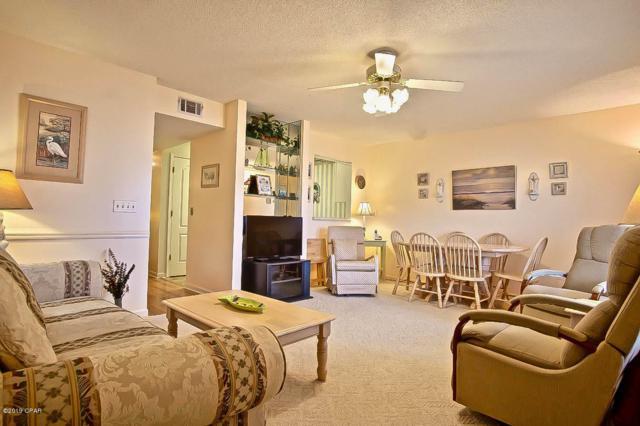 17462 Front Beach Road 77F, Panama City Beach, FL 32413 (MLS #679734) :: Scenic Sotheby's International Realty