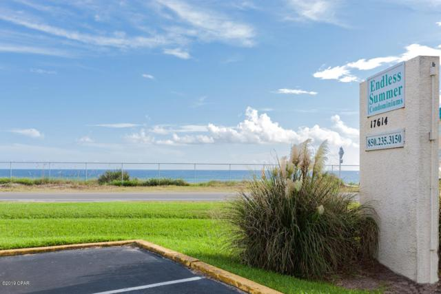 17614 Front Beach E6, Panama City Beach, FL 32413 (MLS #679809) :: Scenic Sotheby's International Realty