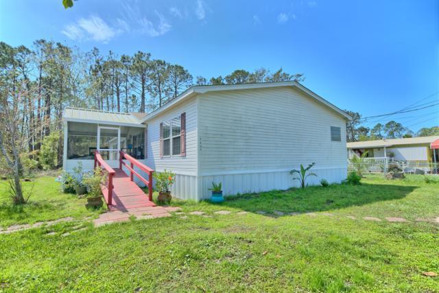 7127 Beachwood Boulevard, Panama City Beach, FL 32407 (MLS #680008) :: ResortQuest Real Estate