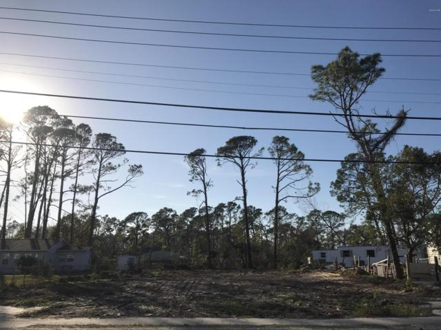 2216 Laurie Avenue, Panama City Beach, FL 32408 (MLS #680014) :: Vacasa Real Estate