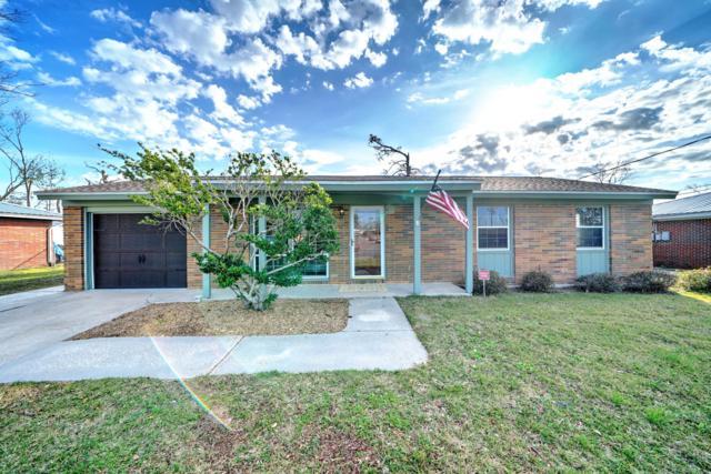 2412 Stanford Road, Panama City, FL 32405 (MLS #680122) :: ResortQuest Real Estate