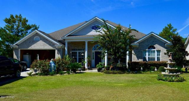 3878 Bricknell Avenue, Chipley, FL 32428 (MLS #680150) :: CENTURY 21 Coast Properties