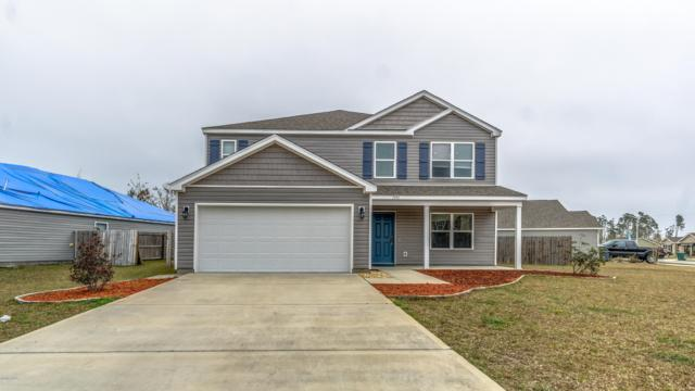 7151 Riverbrooke Street, Panama City, FL 32404 (MLS #680178) :: ResortQuest Real Estate