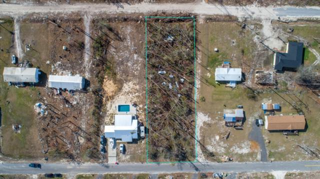 5411 Woodhurst Drive, Panama City, FL 32404 (MLS #680247) :: CENTURY 21 Coast Properties