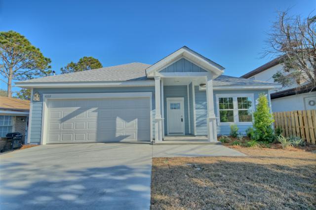 4009 Silver Sands Road, Panama City Beach, FL 32408 (MLS #680254) :: ResortQuest Real Estate