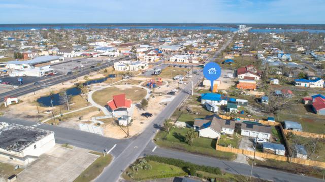 915 Pennsylvania Avenue, Lynn Haven, FL 32444 (MLS #680338) :: Berkshire Hathaway HomeServices Beach Properties of Florida