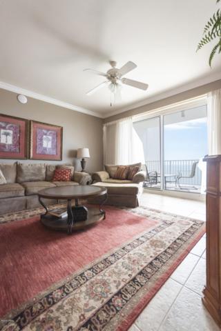 6415 Thomas #1205, Panama City Beach, FL 32408 (MLS #680478) :: Scenic Sotheby's International Realty