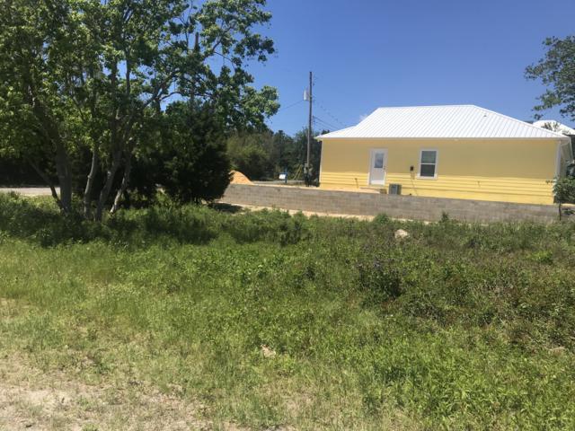 xxx Charlie Claude Drive, Panama City Beach, FL 32413 (MLS #680489) :: CENTURY 21 Coast Properties