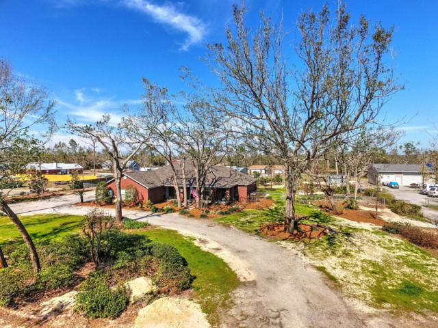3929 Deerpoint Lake Drive, Southport, FL 32409 (MLS #680522) :: The Prouse House | Beachy Beach Real Estate