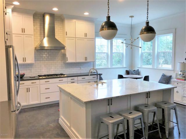 5422 Hopetown Lane, Panama City Beach, FL 32408 (MLS #680883) :: ResortQuest Real Estate