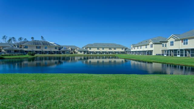 1007 Baldwin Row Circle, Panama City, FL 32405 (MLS #681091) :: ResortQuest Real Estate