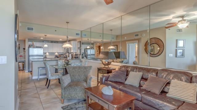 11800 Front Beach Road #1304, Panama City Beach, FL 32407 (MLS #681135) :: Berkshire Hathaway HomeServices Beach Properties of Florida