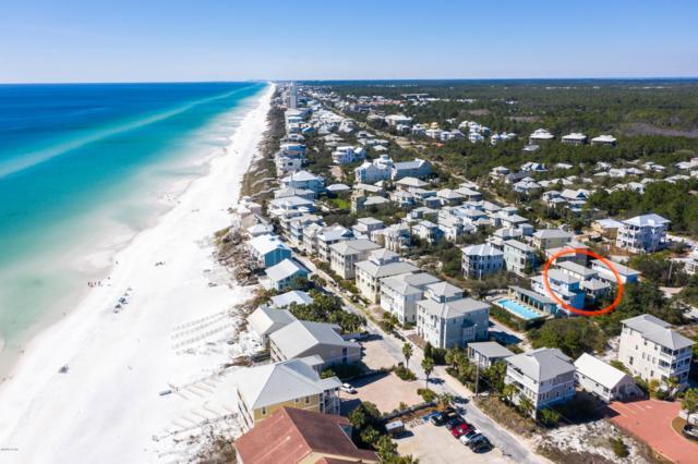 96 Chelsea Loop, Santa Rosa Beach, FL 32459 (MLS #681149) :: ResortQuest Real Estate