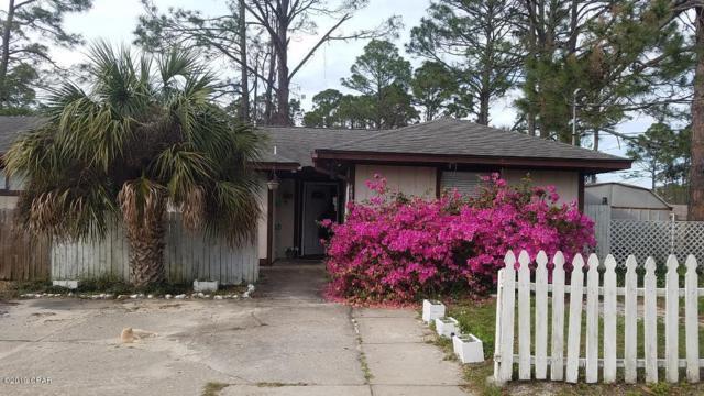 2801 Lagoon Knoll Drive A, Panama City Beach, FL 32408 (MLS #681246) :: Luxury Properties Real Estate