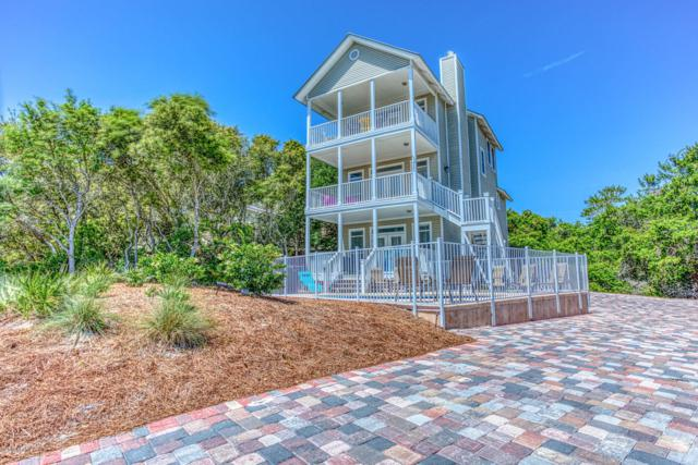 6280 W County Highway 30A, Santa Rosa Beach, FL 32459 (MLS #681346) :: Scenic Sotheby's International Realty
