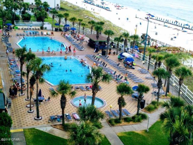 8743 Thomas Drive #228, Panama City Beach, FL 32408 (MLS #681348) :: Counts Real Estate Group