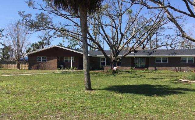 102 Kentucky Avenue, Lynn Haven, FL 32444 (MLS #681653) :: ResortQuest Real Estate