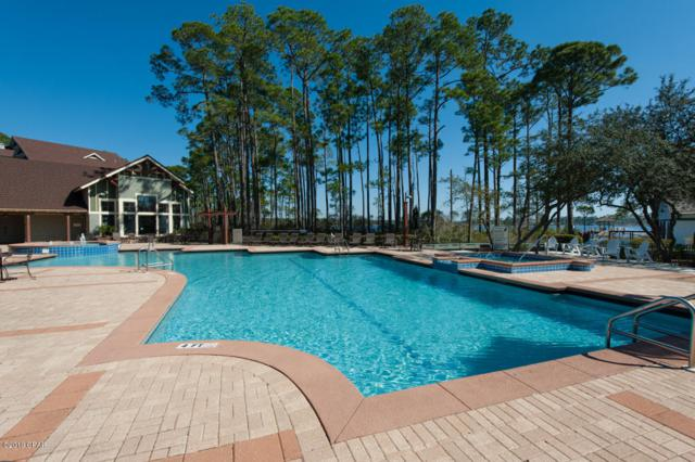 1521 Dune Lake Trail, Panama City Beach, FL 32413 (MLS #681749) :: CENTURY 21 Coast Properties