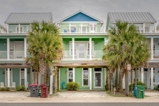 7414 Thomas Drive, Panama City Beach, FL 32408 (MLS #681751) :: Counts Real Estate Group