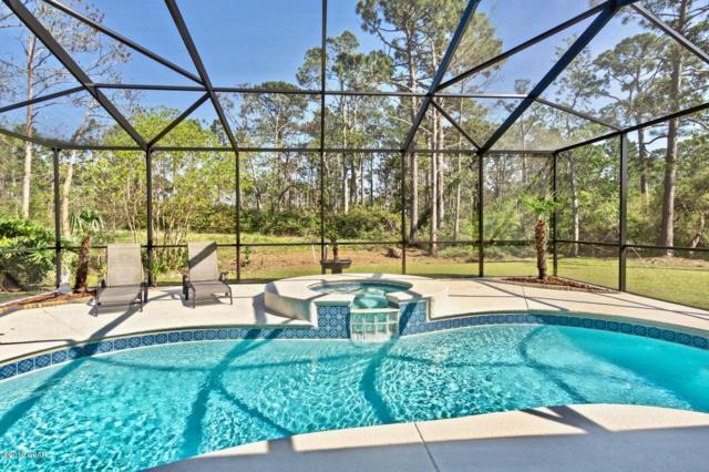 136 Hombre Circle, Panama City Beach, FL 32407 (MLS #681832) :: ResortQuest Real Estate