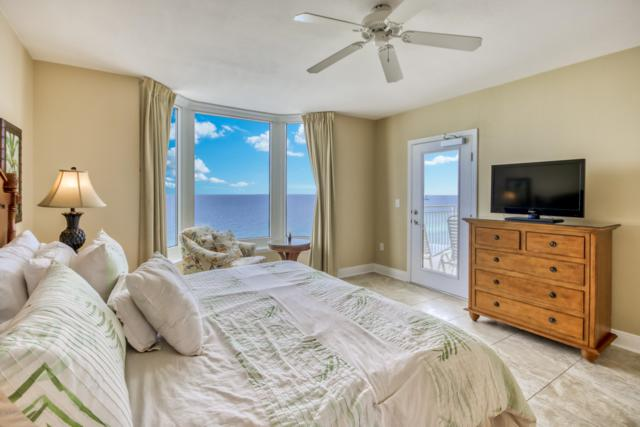 14701 Front Beach Road #1931, Panama City Beach, FL 32413 (MLS #682316) :: ResortQuest Real Estate