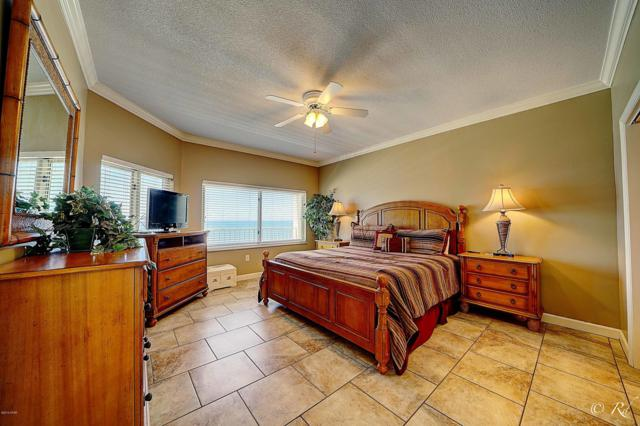 6609 Thomas Drive #803, Panama City Beach, FL 32408 (MLS #682449) :: Luxury Properties Real Estate