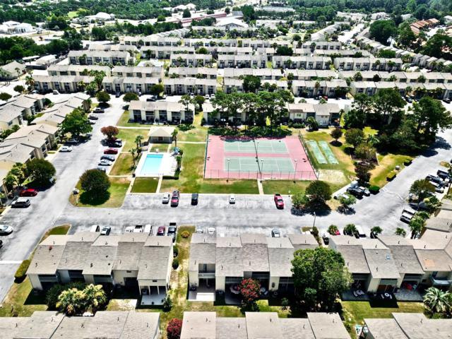 147 Grande Island Boulevard, Panama City Beach, FL 32407 (MLS #682482) :: Keller Williams Emerald Coast