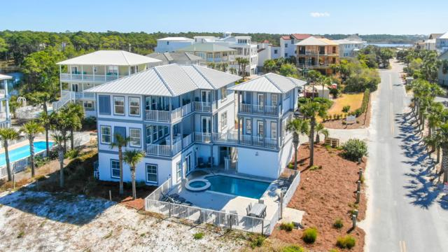 9 Seawinds Court, Santa Rosa Beach, FL 32459 (MLS #682674) :: Scenic Sotheby's International Realty