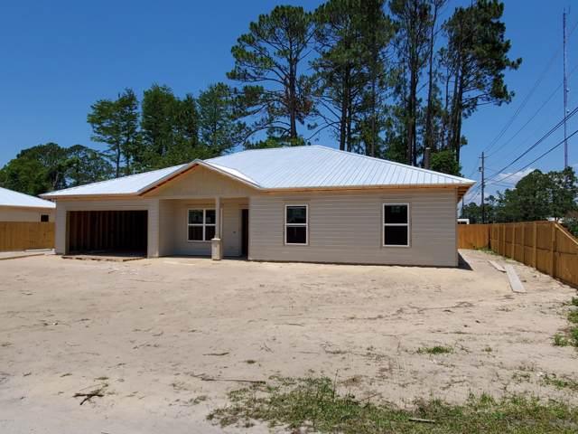 8704 Lorento Street, Panama City Beach, FL 32408 (MLS #683198) :: Keller Williams Emerald Coast