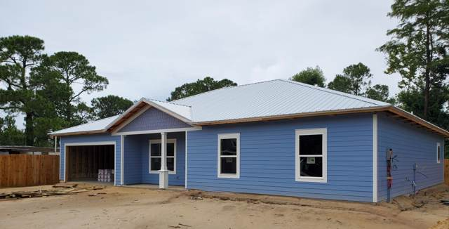 8708 Lorento Street, Panama City Beach, FL 32408 (MLS #683290) :: Counts Real Estate Group