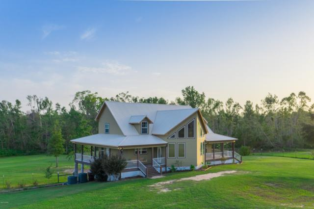 2793 Gardenview Road, Alford, FL 32420 (MLS #683354) :: Counts Real Estate on 30A