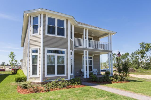 3909 Indian Springs Road, Panama City, FL 32404 (MLS #683435) :: Counts Real Estate Group