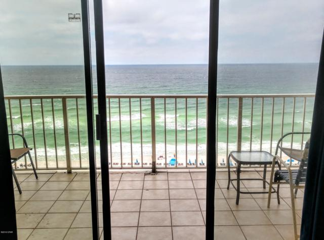 8743 Thomas Drive #1131, Panama City Beach, FL 32408 (MLS #683509) :: Counts Real Estate Group